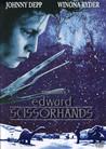 Edward Scissorhands (Begagnad)