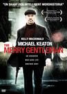 Merry Gentleman