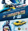 Børning 1 + 2 (Blu-ray) (2-disc)