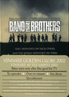 Band of Brothers Box (Plåtbox)
