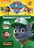 PAW Patrol - Säsong 2 - Volym 7