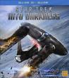Star Trek Into Darkness (Real 3D + Blu-ray)
