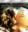 Black Hawk Down (4K Ultra HD Blu-ray + Blu-ray)