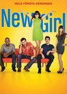 New Girl - Ssong 1