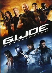 G.I. Joe 2: Retaliation