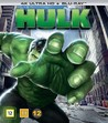 Hulk (4K Ultra HD Blu-ray + Blu-ray)