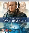 Waterworld (4K Ultra HD Blu-ray + Blu-ray)