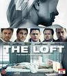 Loft (Blu-ray) (Begagnad)