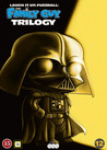 Family Guy - Star Wars Trilogy (3-disc)