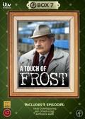 Ett Fall För Frost - Box 7 Del 19-21