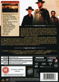 The Good, The Bad And The Ugly (2-disc)