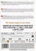 Oliver's Story (Import Tyskland)