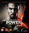 Power - Säsong 3 (Blu-ray)