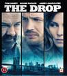 Drop (Blu-ray) (Begagnad)