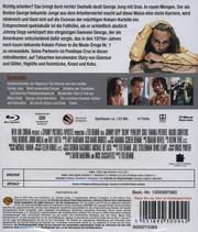 Blow (ej svensk text) (Blu-ray)