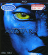 Avatar (Blu-ray + DVD) (Begagnad)
