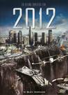 2012 (Begagnad)