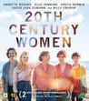 Alla Tiders Kvinnor (Blu-ray)