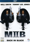 Men In Black 2 (Begagnad)
