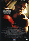 Ali (Begagnad)