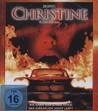 Christine (ej svensk text) (Blu-ray)