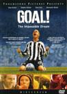 Goal! (Slimcase)