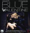 Blue Valentine (Blu-ray)