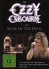 Ozzy Ozbourne - Speak of the Devil