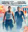 White House Down (Blu-ray)
