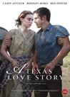 A Texas Love Story