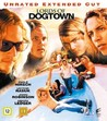 Lords of Dogtown (Blu-ray)