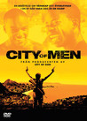 City of Men (Begagnad)