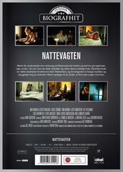 Nattvakten (ej svensk text)