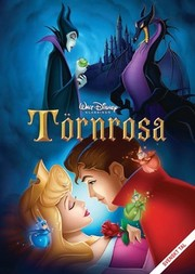 Törnrosa (1-disc) (Disney)