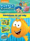 Bubble Guppies - Säsong 1 - Volym 7