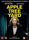 Apple Tree Yard - Säsong 1