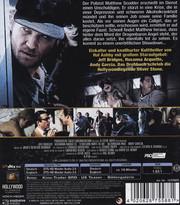 8 Millions Way To Die (ej svensk text) (Blu-ray)