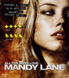 All the Boys Love Mandy Lane (Blu-ray) (Begagnad)
