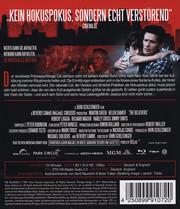 Believers (ej svensk text) (Blu-ray)