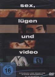 Sex, Lögner och Videoband