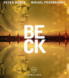 Beck 28 - Familjen (Blu-ray) (Begagnad)