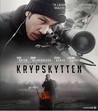 Krypskytten (Blu-ray)
