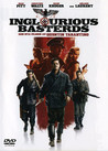 Inglourious Basterds (Begagnad)