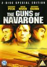 Guns of Navarone (2-disc) (ej svensk text) (Begagnad)