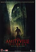 Amityville Horror (Begagnad)