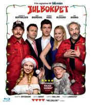 Julbordet (Blu-ray)