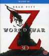 World War Z (Real 3D)