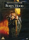 Robin Hood - Prince of Thieves (ej svensk text)