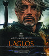 Laglös (Blu-ray)
