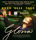 Gloria (Blu-ray)